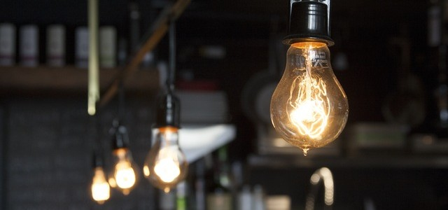 Changing Your Light Bulbs – A Bright Idea